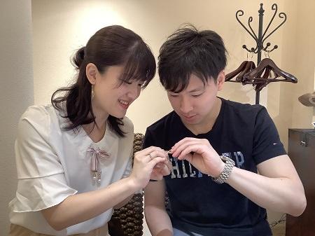 20080103木目金の結婚指輪_N002.jpg