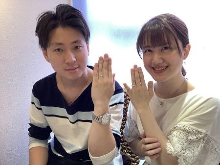 20080103木目金の結婚指輪_N003.JPG