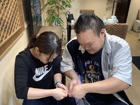 20080103杢目金の結婚指輪_002.jpg