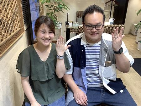 20080103杢目金の結婚指輪_003.JPG