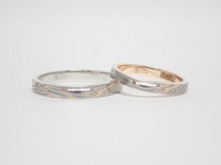 20080103杢目金の結婚指輪_004.JPG