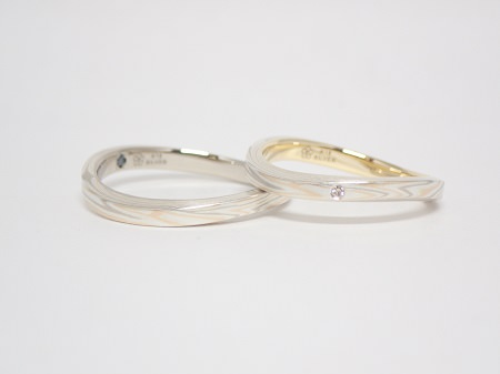 20080103杢目金屋の結婚指輪_Z004.JPG