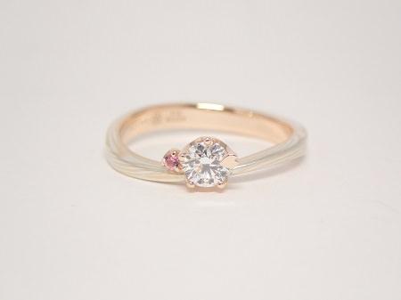 20080104木目金の婚約指輪_G002.JPG