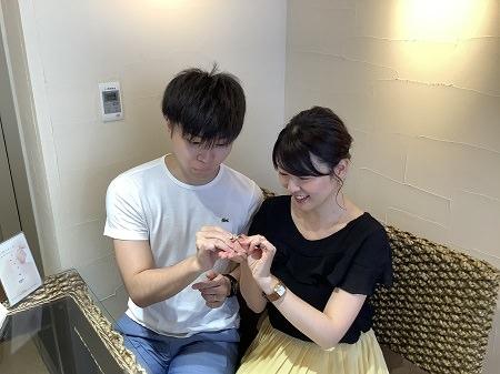 20080201木目金の結婚指輪_U002.jpg