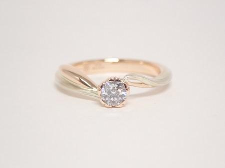 20080202木目金の結婚指輪婚約指輪_U003.JPG