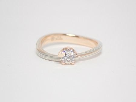 20080301木目金の婚約指輪_U001.JPG