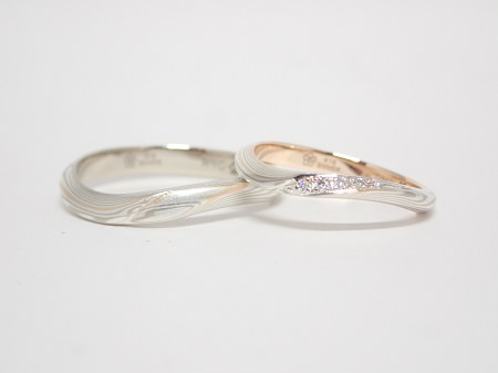 20080301木目金の結婚指輪_F004.JPG