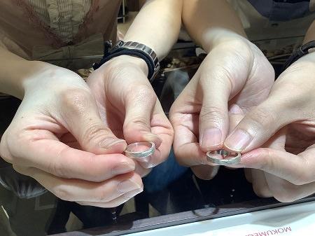 20080301木目金の結婚指輪_LH002.jpg