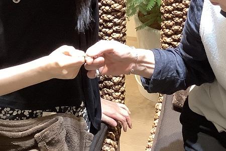 20080601木目金の結婚指輪_LH002.jpg