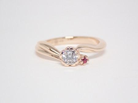20080701杢目金屋の婚約指輪_Q002.JPG