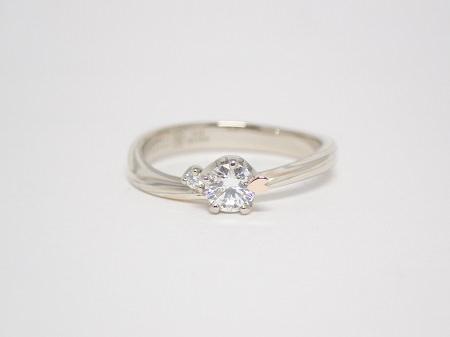20080702木目金の婚約・結婚指輪_G003.JPG