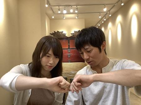 20080801木目金の結婚指輪_H002.JPG