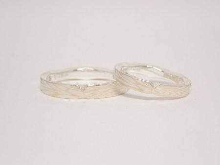 20080802木目金の結婚指輪_G004.JPG