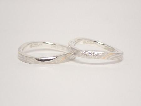 20080803木目金の結婚指輪_G004.JPG