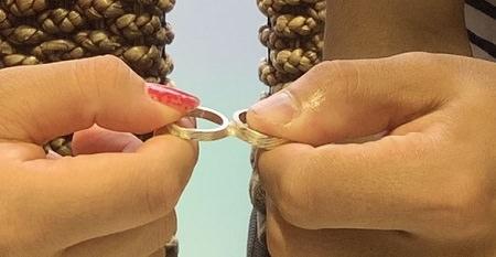 20080901杢目金の結婚指輪_N002.JPG