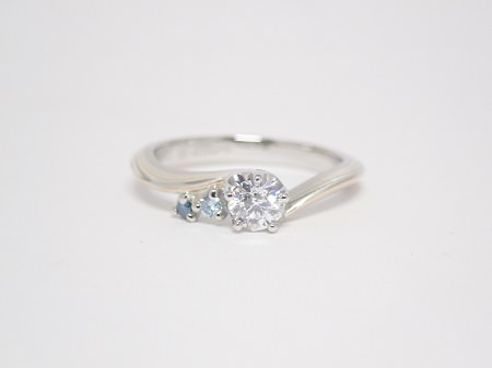 20080902木目金の婚約指輪結婚指輪_K004.JPG