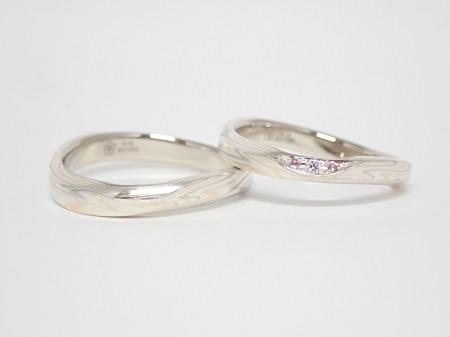 200810001木目金の結婚指輪_E002.JPG