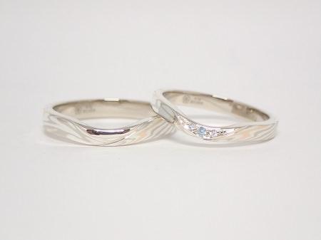 20081301木目金の結婚指輪_A003.JPG