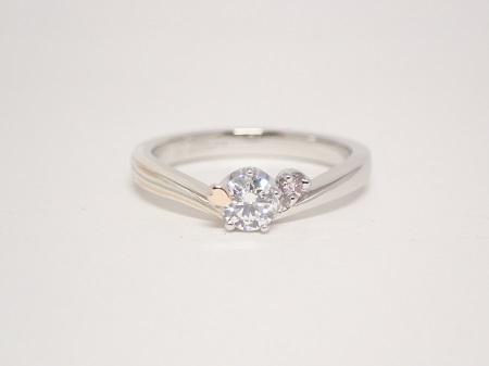 20082301木目金の結婚指輪_001.JPG