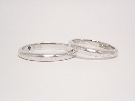 20082301木目金の結婚指輪_D004 - コピー.JPG