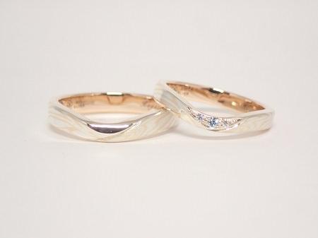 20082301木目金の結婚指輪_H004.JPG