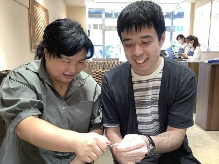 20082303_D002.JPG