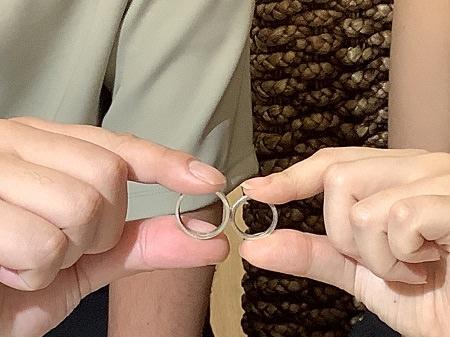 200830杢目金屋の結婚指輪001.JPG