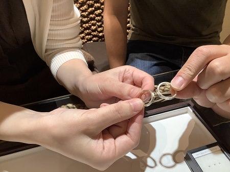 20090201木目金の結婚指輪_LH02.jpg