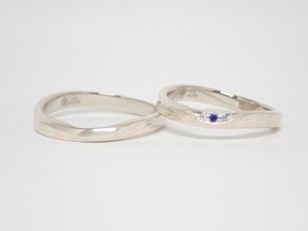 20090301木目金の婚約指輪結婚指輪_K004.JPG