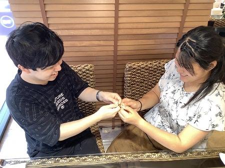 20090501木目金の結婚指輪_J002.jpg