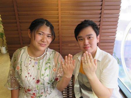 20090501木目金の結婚指輪_J003.jpg