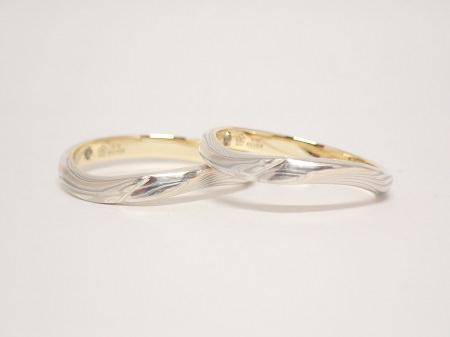 20090501木目金の結婚指輪_J004.jpg