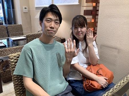 20090601木目金の結婚指輪_K003.jpg