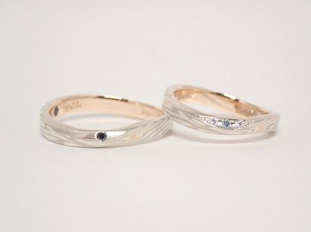 20090601杢目金屋の結婚指輪__F004.JPG