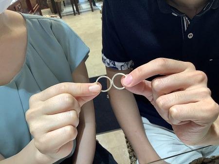 20090602木目金の婚約・結婚指輪_B001.jpg