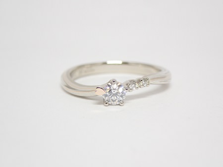 20090602木目金の婚約・結婚指輪_B003.JPG