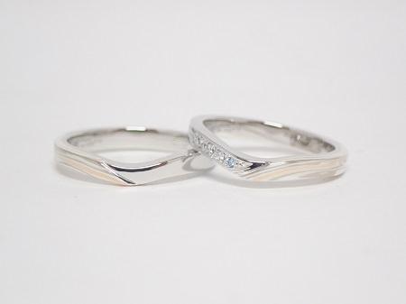 20090602木目金の結婚指輪_E004.JPG