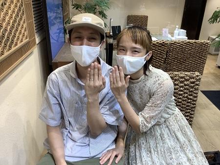 20090701木目金の結婚指輪_001.JPG