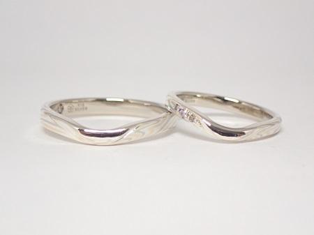 20090701木目金の結婚指輪_002.JPG