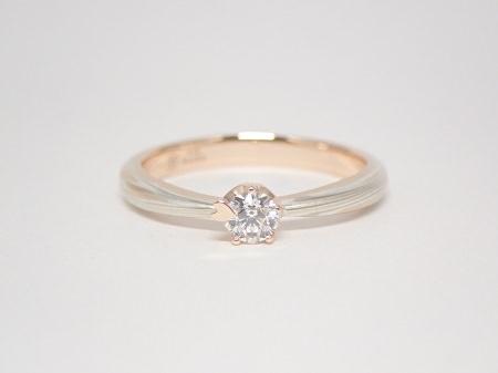 20091201木目金の婚約指輪_K002.JPG