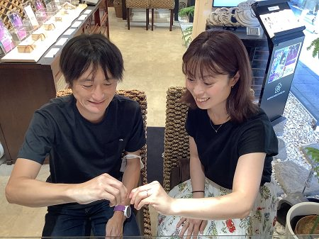 20091201木目金の結婚指輪_B002.jpg