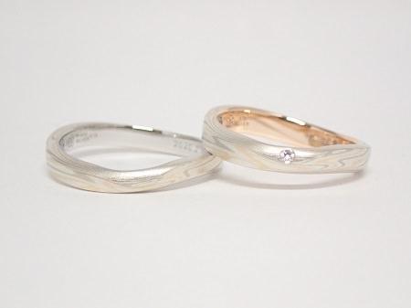 20091201木目金の結婚指輪_F004.JPG
