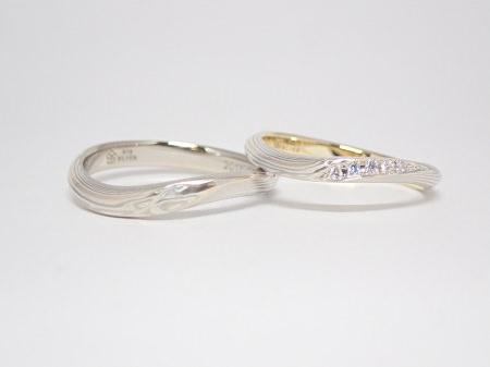 20091201木目金の結婚指輪_H004.JPG