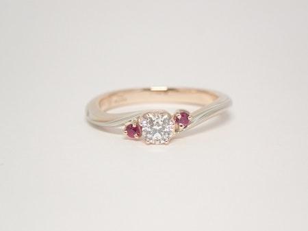 20091201木目金の結婚指輪_H006.JPG