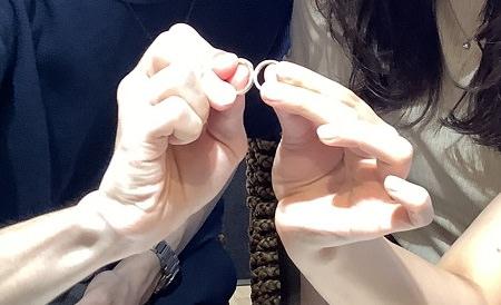 20091301木目金の婚約・結婚指輪_B002.jpg