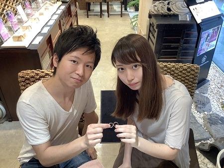 20091302木目金の結婚指輪_B001.jpg