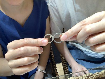 20091401木目金の結婚指輪_B001.jpg