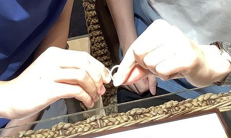 20091401木目金の結婚指輪_B002.jpg