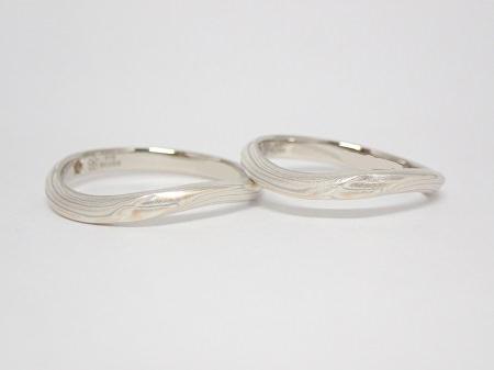 20091801木目金の結婚指輪_B003.JPG