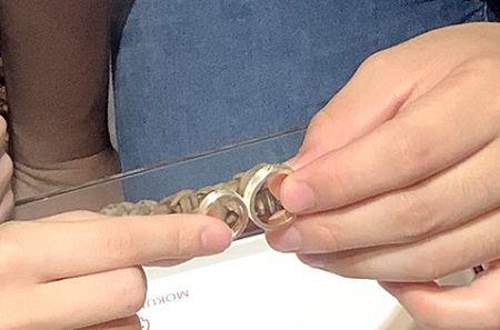 20091901木目金の結婚指輪_B001.jpg